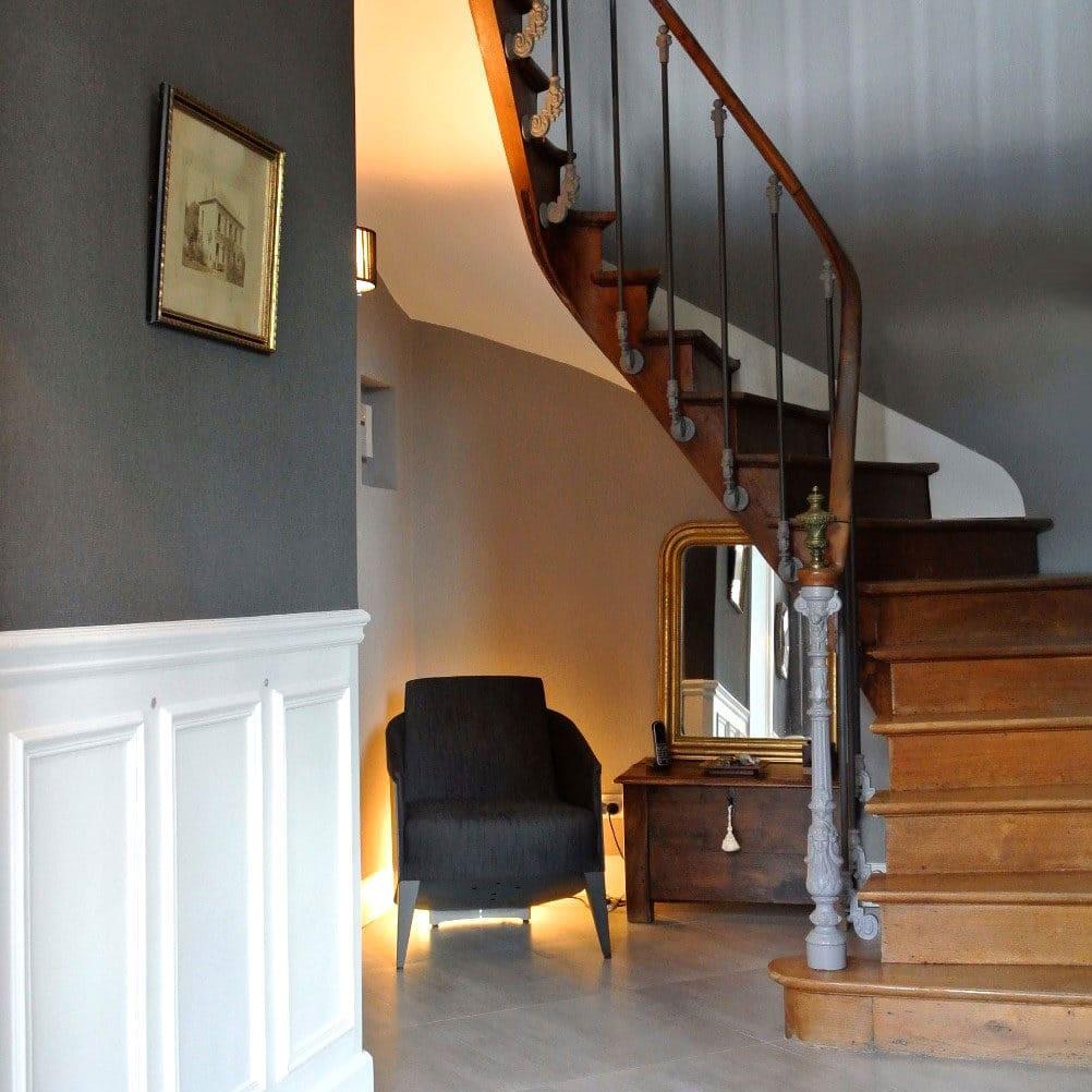 escalier-apres