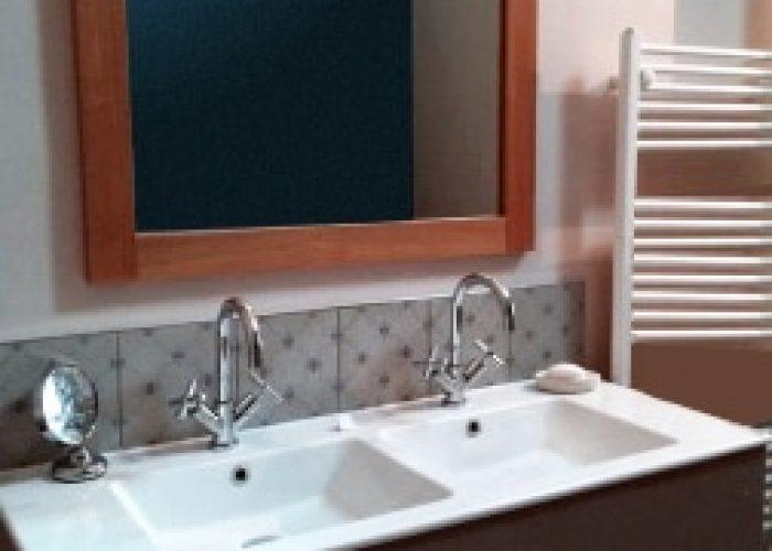 salle_de_bains_3