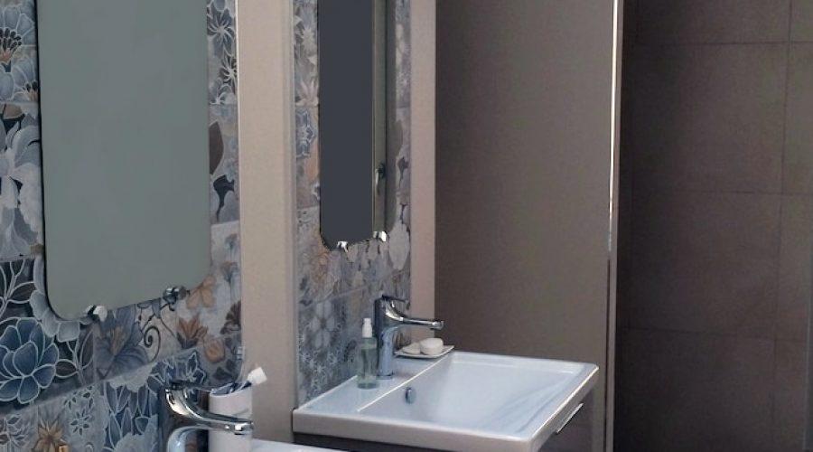 salle_de_bains_4